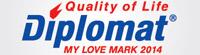diplomat_love_mark