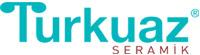 logo-turkuaz