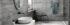Фосил – тъмно сив
